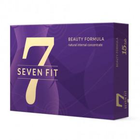 7Fit ช่วยให้การลด น้ำหนักเป็นเรื่องง่าย