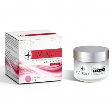 Everlift Cream Anti aging serum