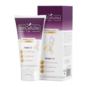 Anti Cellulite Care