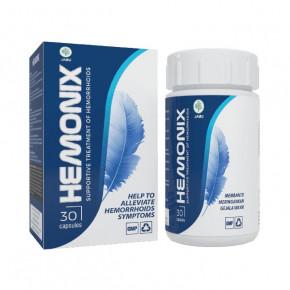 Hemonix