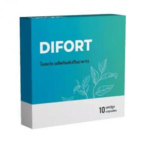 Difort